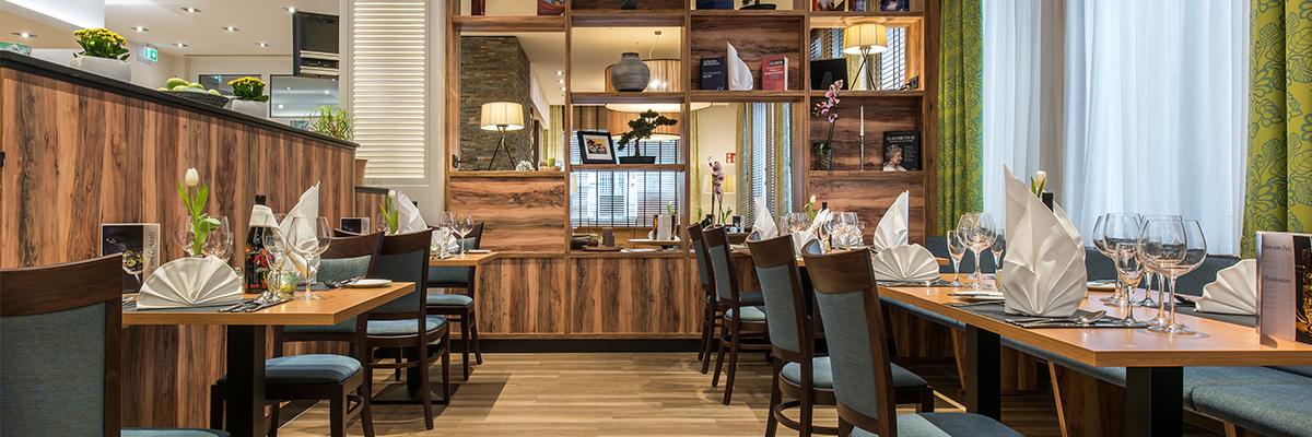 Slider_Restaurant_1