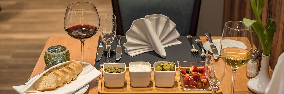 Slider_Restaurant_3