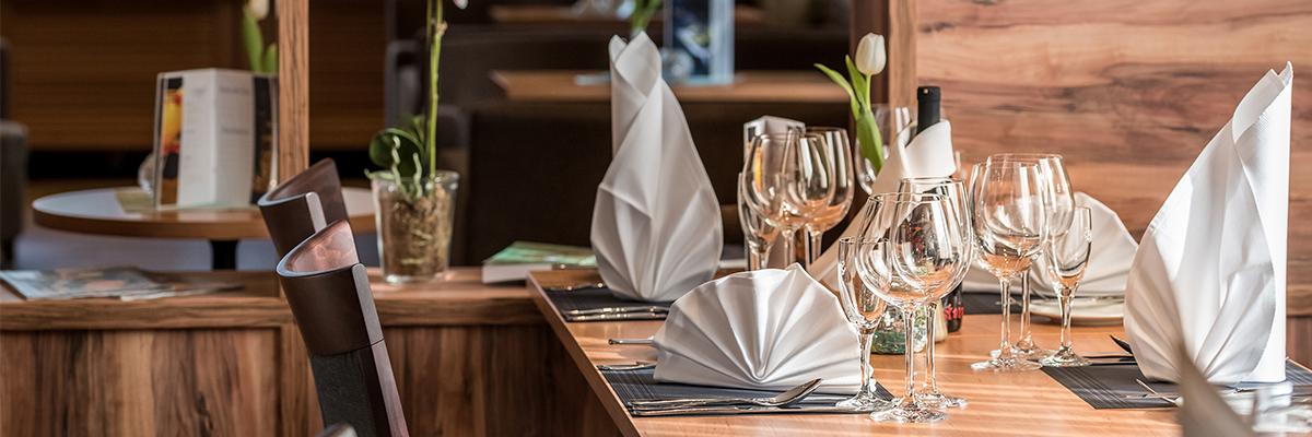 Slider_Restaurant_4