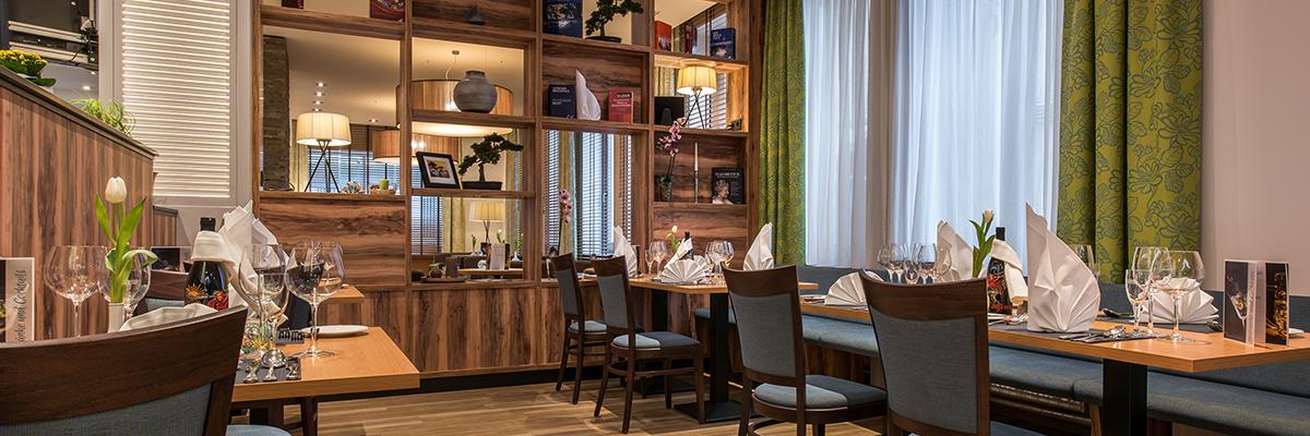 Slider_Restaurant_5